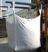 heavy duty big bag, bulk bag for cement, pea gravel