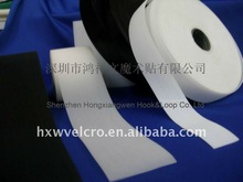 high pressure velcro tape special function
