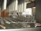 6000PCS/H Industrial Stick ice cream machine