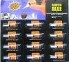 CA glue super glue 3g CA adhesive