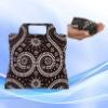 2013 Foldable Nylon Bag