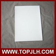 A4 inkjet T shirt Heat Transfer Paper