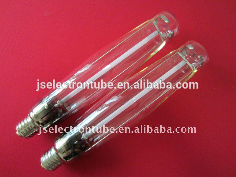 Dual Spectrum Hps Dual Spectrum Hps Lamp