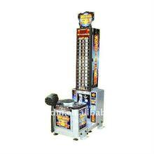 sega amusement ticket game machines--hammer