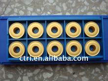 Machine Cutting Tool Tungsten Carbide Inserts