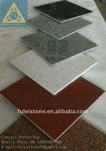 FULEI STONE Different Types of Granite