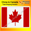 Großhandel 99 cent-store items nach kanada