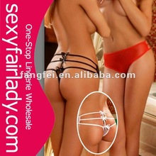Wholesale Hot adult sexy women underwear pictures