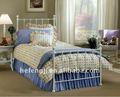 Nuevo diseño kid cama individual