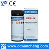 semi auto clinical chemistry analyzer URS-1K