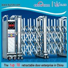 China metal driveway gates for sale