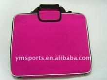 Neoprene Cheap price laptop bag