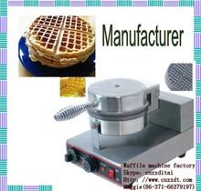 2012 Hotsale waffle maker DT506-WB-1
