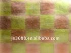 chinese design wallpaper cheap modern wallpaper Metallic Wallpaper (JSW-07)