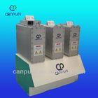 elec desalination
