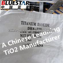 Titanium dioxide rutile R818