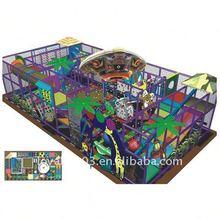 birthday games for kids indoor