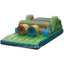 wham o slip and slide