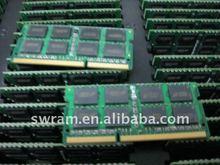 Laptop Memory Module ddr3 ram memory 8GB ( 512*8 )