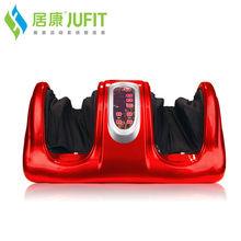 2014 JUFIT Popular Massage Fitness Equipment-Ocean Foot Massage