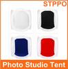 STPPO Round Photo Studio Light Tent Cube120cm Light Weight Tents
