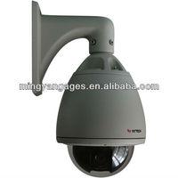 700TVL outdoor underwater cheap ptz camera
