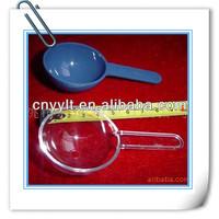 10ML PLASTIC MEASURING SPOON (88)