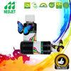 100ML bulk refill cheap compatible canon printer ink