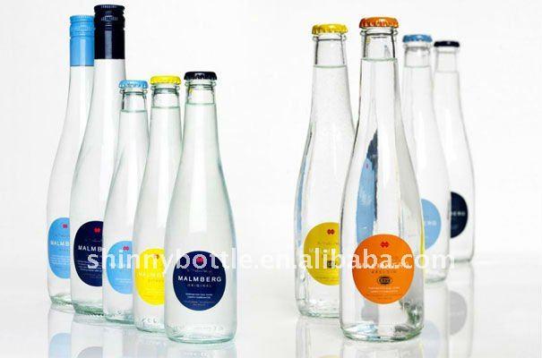 Minuman Jus Buah Jus Buah Minuman Kemasan Botol