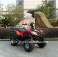 110cc atv quad