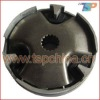 Motorcycle sliding driving plate for JOG CY50