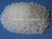 hot melt glue for folding paper in filters
