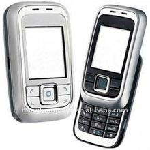 Original brand new mobile phone 6111