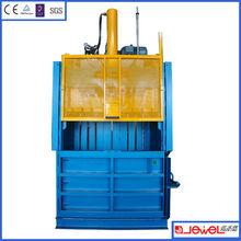 Hydraulic Press Packing Machine for Waste Paper Scrap Cardboard