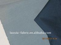 waterproof bag making machine burlap denim fabric