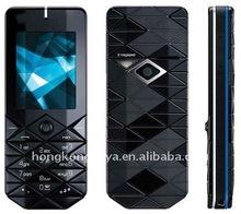 Original brand new mobile phone 7500,unlocked