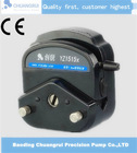 Hose Squeeze Pump Head YZ1515x/YZ2525x