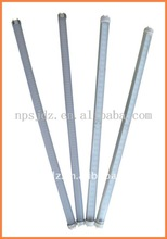 220V T8 led ping tube with 600mm