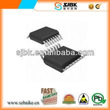 IC I/O EXPANDER I2C 8B 16TSSOP PCA9557PW