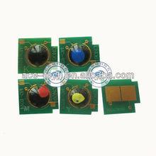 Toner reset chip for hp 3800 3505 lbp 5400 5300 Q6470 Q7584 Q7583 Q7582