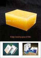 Cheshire Edge Sealing Adheisve for Handbag
