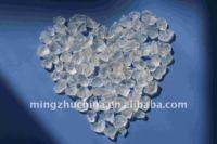 micro pore silica gel / type A granule /lumpy silica gel