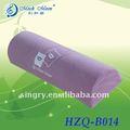 Pregnat kneed sostegno cuscino in lattice hzq-b014