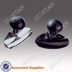 Steering Wheel Knob 11-008