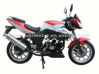 EEC sport bike 50cc