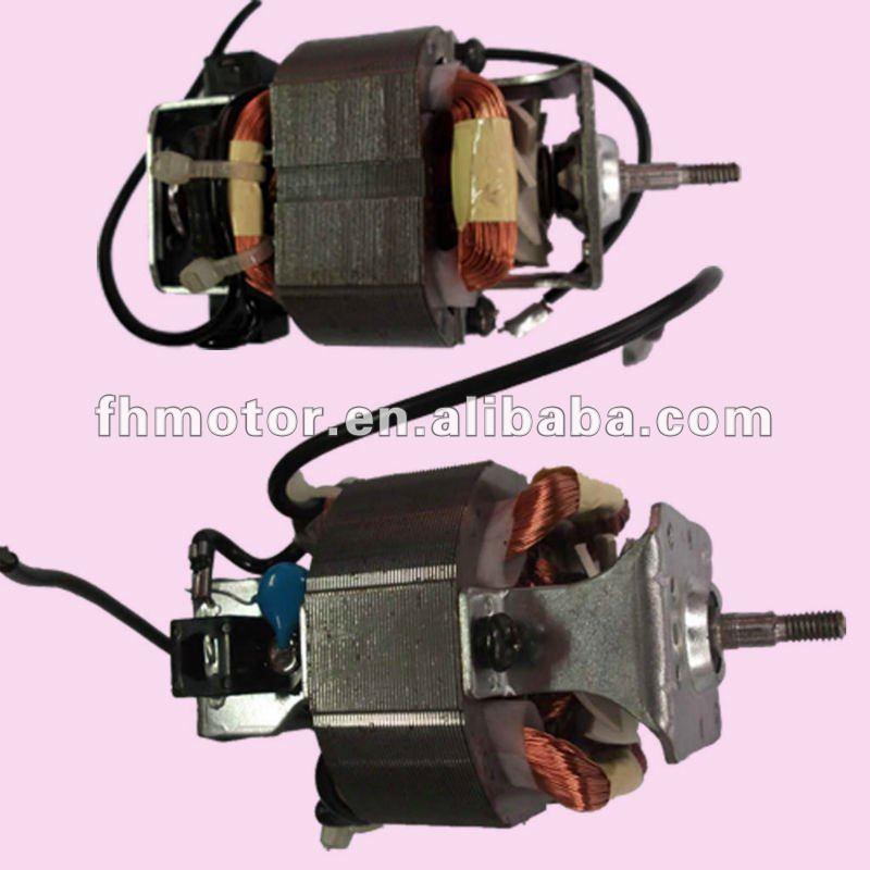 electric coffee grinder motor FH5420