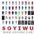 - copo de vidro copo de vinho-- com #1 compra agente de yiwu, o maior mercado atacadista- 8266