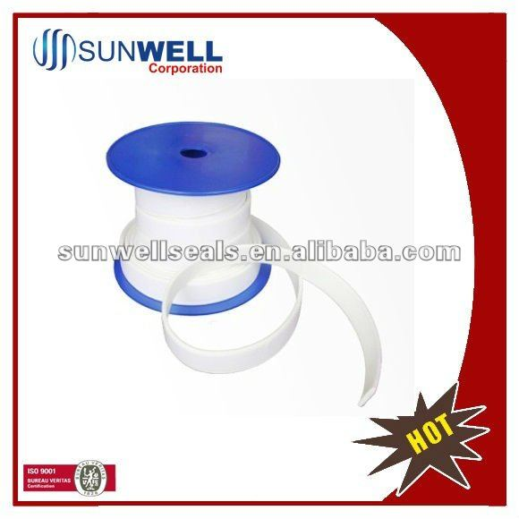 Manufacturer of Expanded PTFE Tape