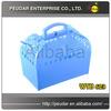 WTB 623 folding pet carrier
