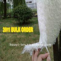 Plush Fabric For Garment